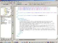 VelvetBug - elearning content production - e-Learning ...